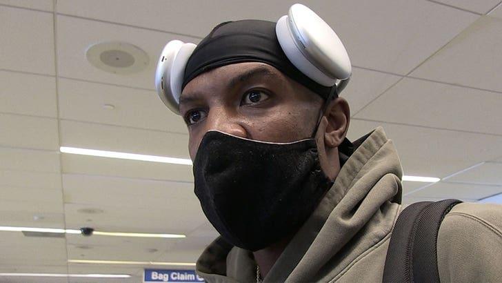 Joe Johnson 'Not Done' In NBA, I'm Ready To Play!.jpg