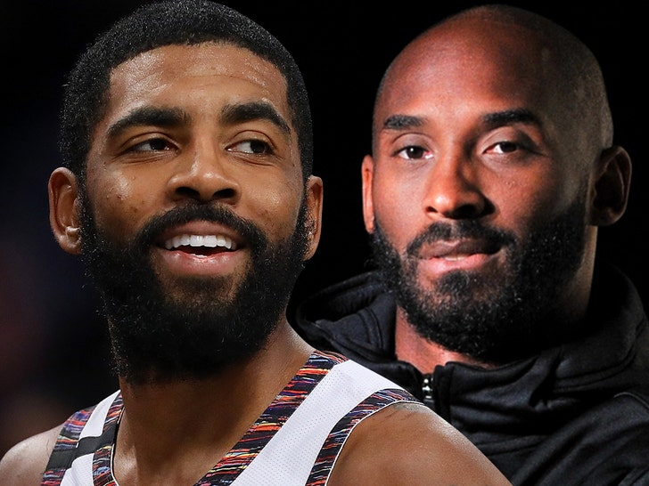 Kyrie Irving Reignites Movement for Kobe Bryant As NBA Logo, 'Gotta Happen'.jpg