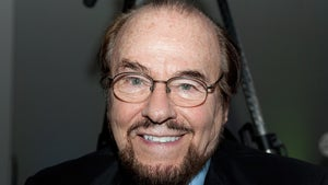 James Lipton, 'Inside the Actors Studio' Host and Creator, Dead at 93 from Bladder Cancer