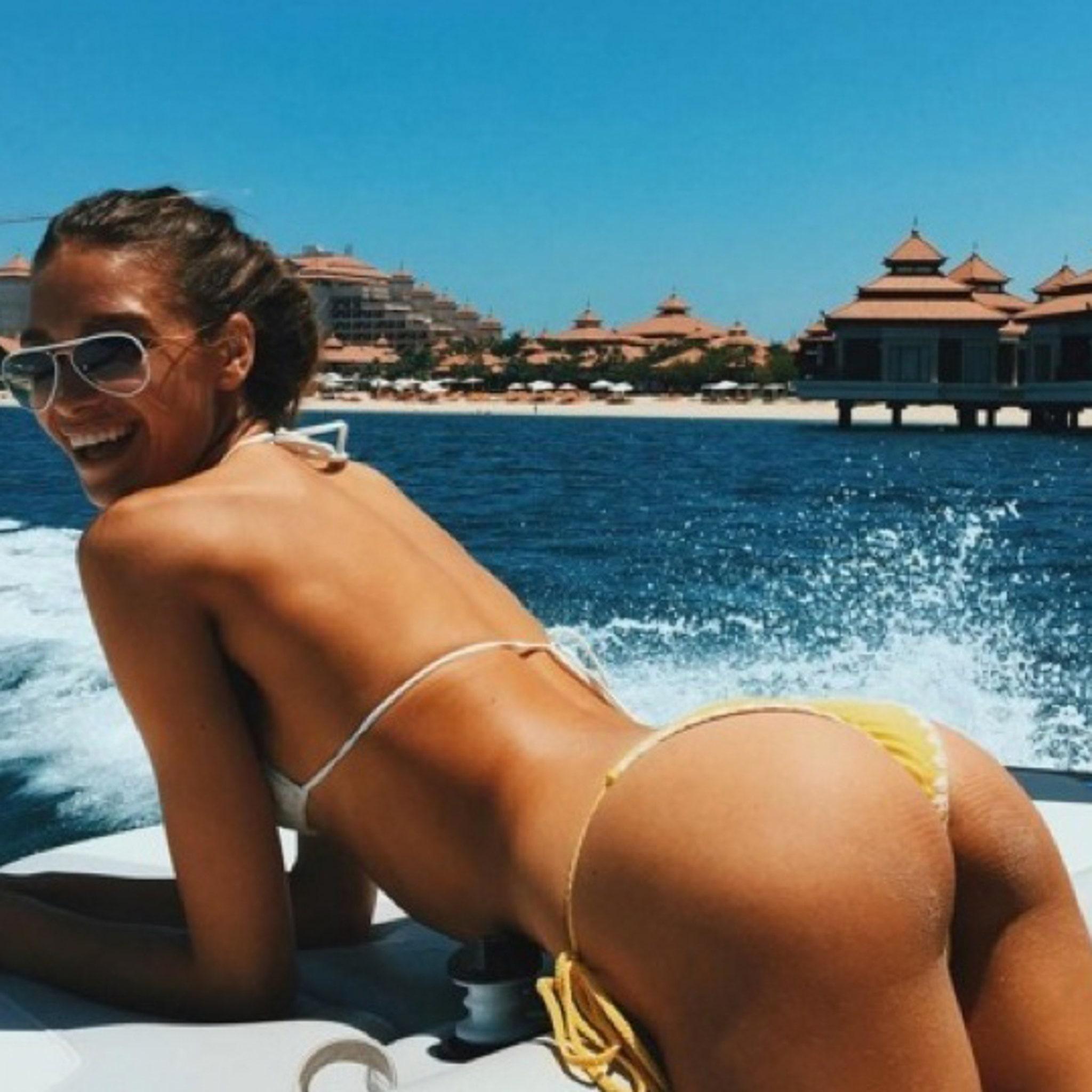 Amateur Girlfriend Creamy Fuck