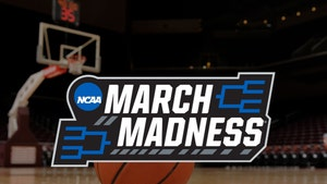 March Madness Tournament Canceled Over Coronavirus Fears