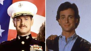 Classic TV Dads -- 'Memba Them?
