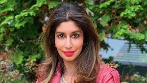 NYC Psychiatrist Says 'Psychopathic' Whites Steal Everything, She Fantasizes About Killing Them