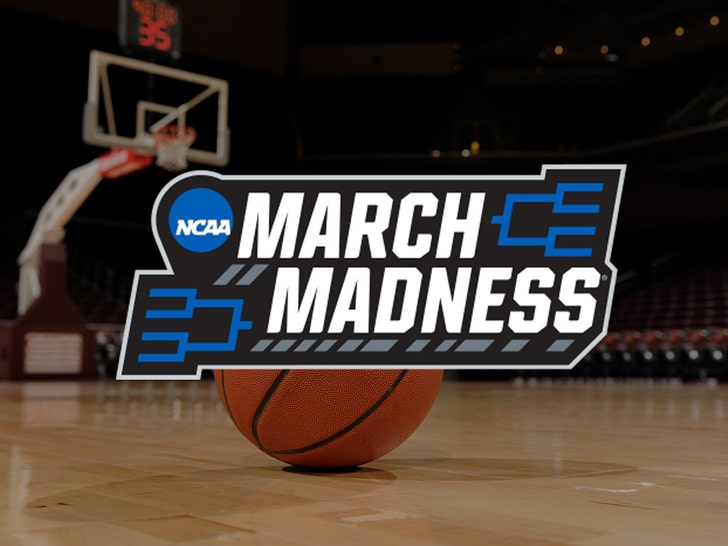 Image result for March madness canceld