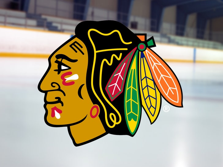 Blackhawks Fined $2 Mil For Botching Investigation Into Alleged Sexual Assault.jpg