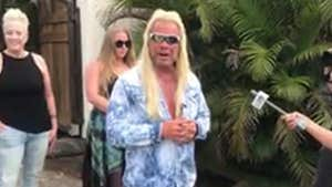 Beth Chapman's Ashes Spread in Hawaii During Private Paddle-Out