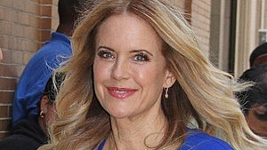 Kelly Preston Dead at 57 of Breast Cancer, John Travolta Pays Tribute to Wife