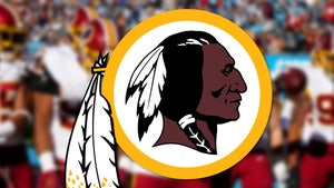 Washington Redskins Drop Nickname, Navajo Nation Suggests 'Code Talkers'