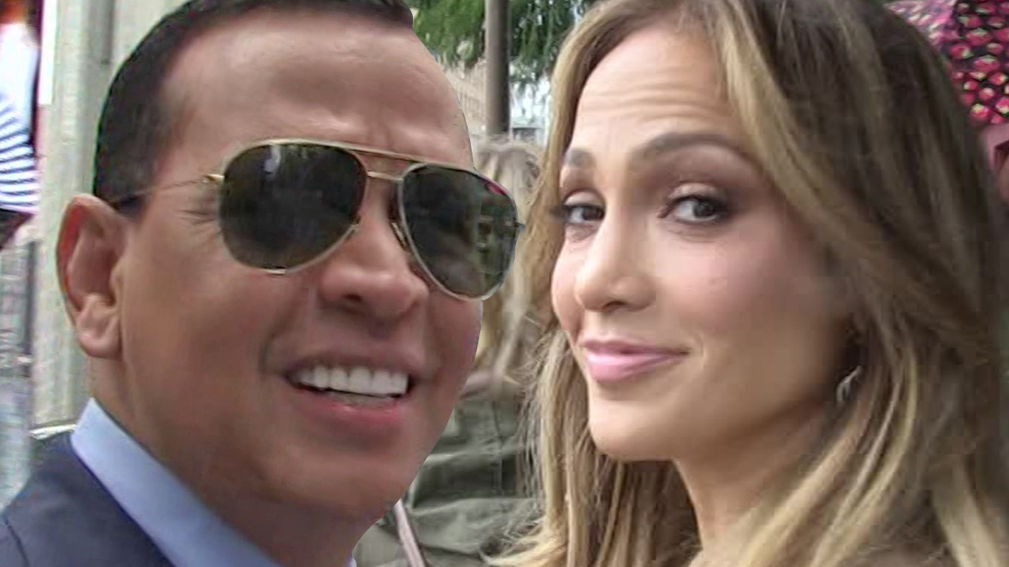 Jennifer Lopez and Alex Rodriguez Scoop Up $40 Million Miami Estate thumbnail