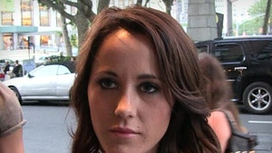 'Teen Mom' Jenelle Evans Did Not Regain Custody of her Son, Says Her Mother Barbara