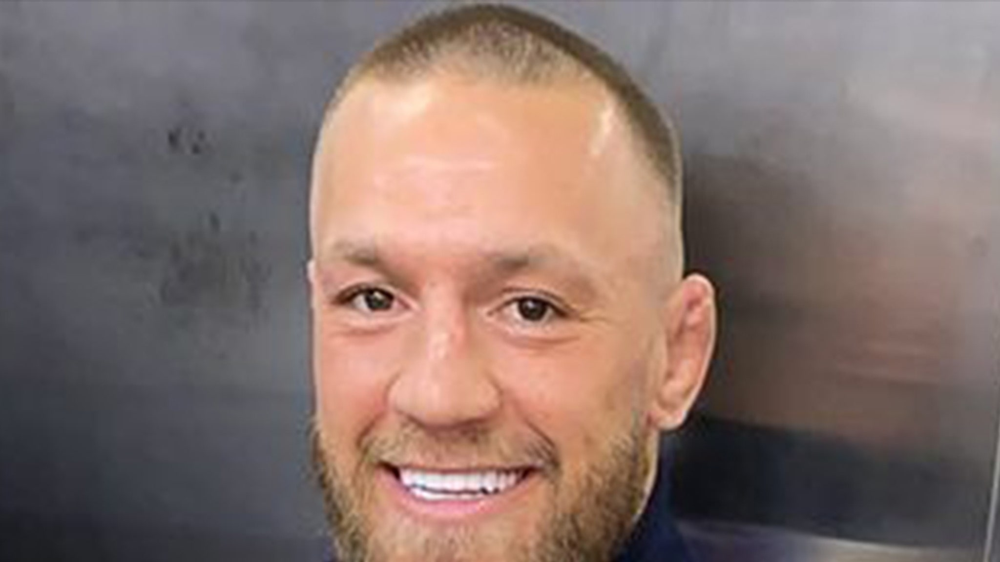 Conor McGregor Donates $500k To Louisiana Youth After Charity Spat With Poirier thumbnail