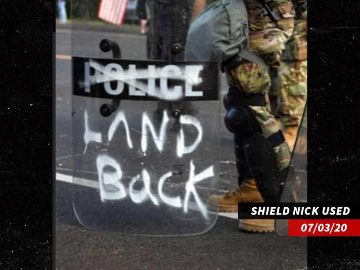 Человек из числа коренного населения обвинен в Mt. В протесте Рашмора говорится, что бунты в Капитолии демонстрируют превосходство белых