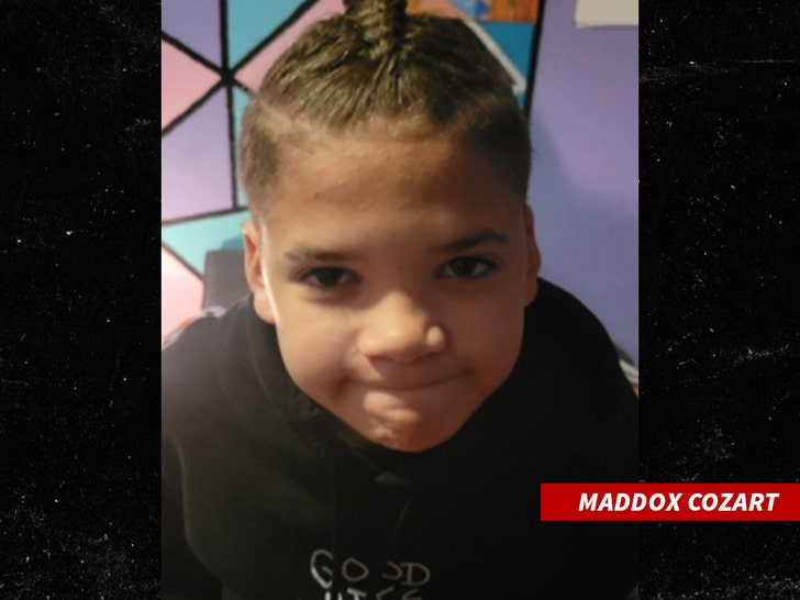 Texas Mom Claims Son Suspended for Braided Hairstyle, Hires Lawyer.jpg