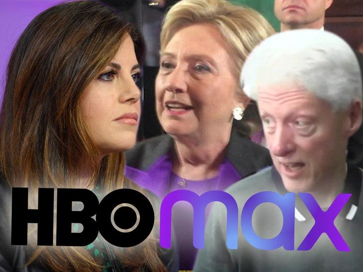 Monica Lewinsky Dragged for Invoking Clintons Amid HBO Max Intern Flub.jpg