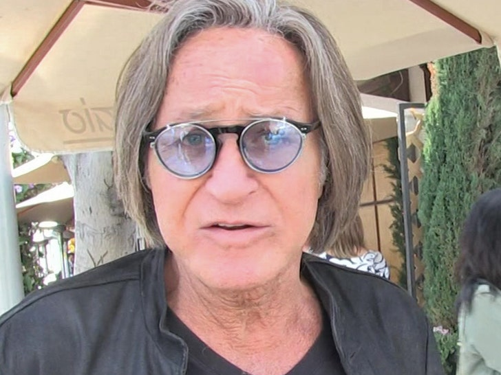 Mohamed Hadid Ordered to Fork Over $2.8M to Neighbors in Mega-Mansion Suit.jpg