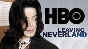 HBO Says 'Leaving Neverland' Won't Be Pulled From its Programming