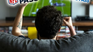 NFL, NBA Offering Free Game Pass and League Pass, Happy Self-Quarantining!