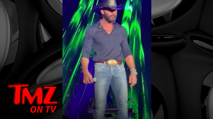 Tim McGraw Jumps Off Stage, Confronts Hecklers at Reno Show | TMZ TV.jpg