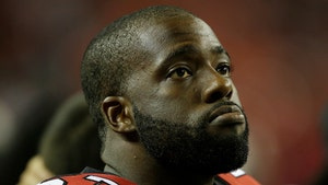 Brian Banks Denies Sexual Assault, Claims Evidence Proves Allegations False