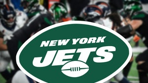 NY Jets Report All Players, Staff Test Negative For COVID After False-Positive Scare