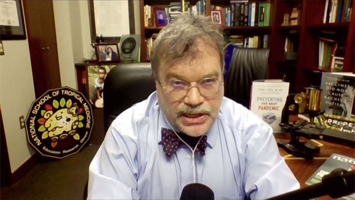 Jon Stewart's COVID Lab Rant Hurts Frontline Scientists, Says Dr. Peter Hotez.jpg