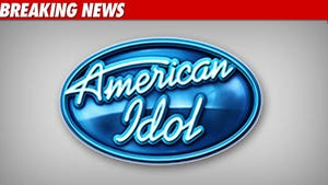 'Idol' Reject Sues for $300 Million -- Anti-Gay Allegations