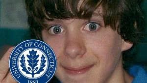 Adam Lanza -- Mutant DNA Might Explain Sandy Hook Massacre