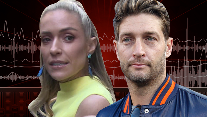 Kristin Cavallari Says She Dated Jay Cutler Again After Divorce, 'This Is Wrong'.jpg