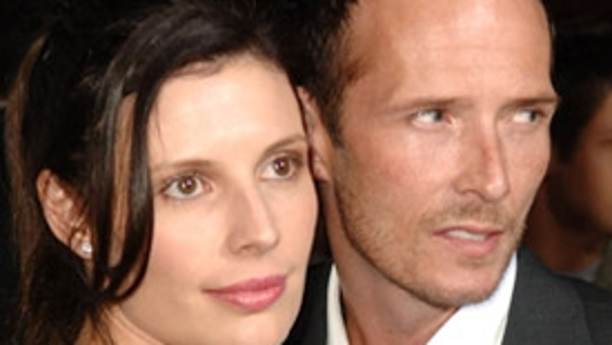 Scott Weiland's Ex, Mary Forsberg, Publishes Essay Don't Glorify This Tragedy In Rolling Stone