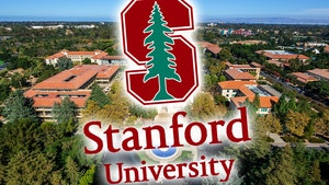 Stanford To Axe 11 Varsity Sports Due To Financial Hit From COVID-19