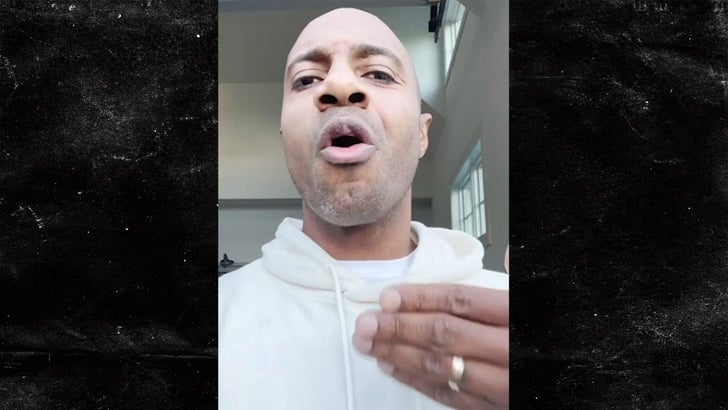 Jay Williams Says People Are Telling Him To Kill Himself For Defending Kyrie Irving.jpg