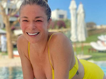 LeAnn Rimes' Cabo Getaway.jpg