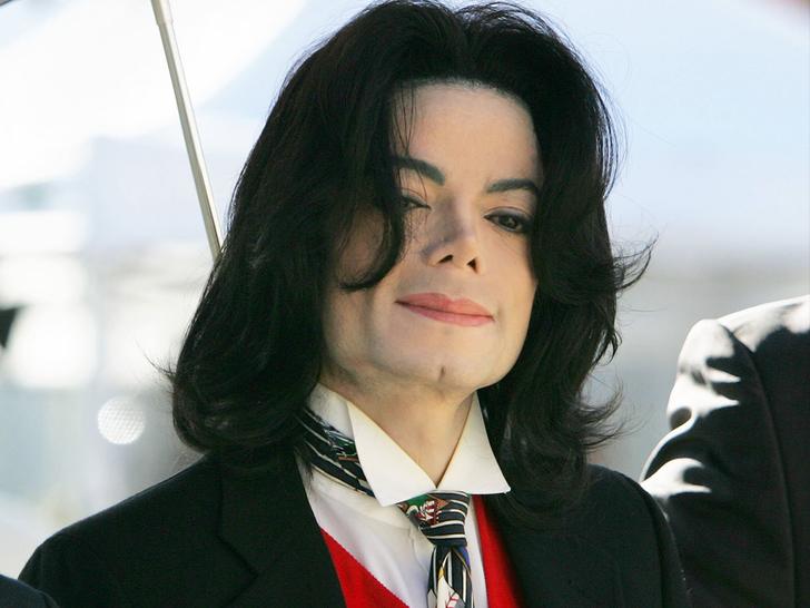 Michael Jackson Passport Application Up for Sale for $75,000.jpg
