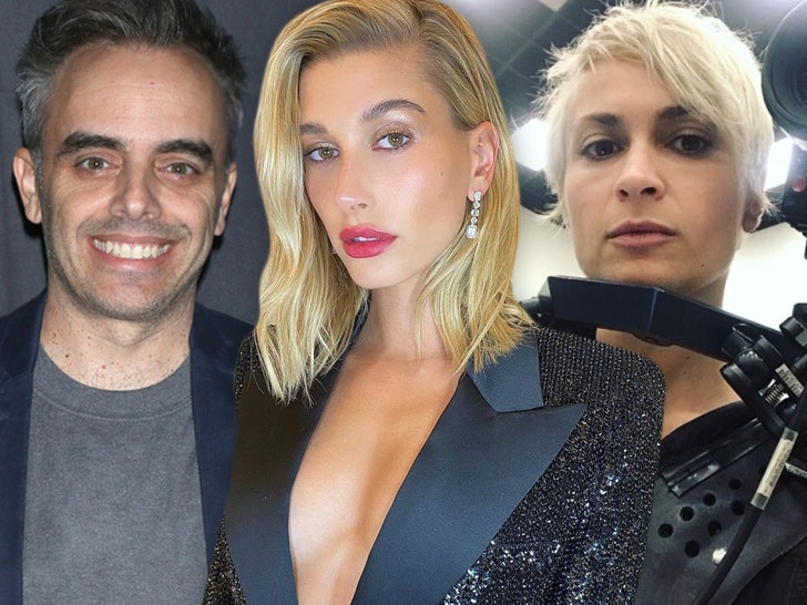 Hailey Bieber on Halyna Hutchins Situation, Director & Hubby Speak Out.jpg