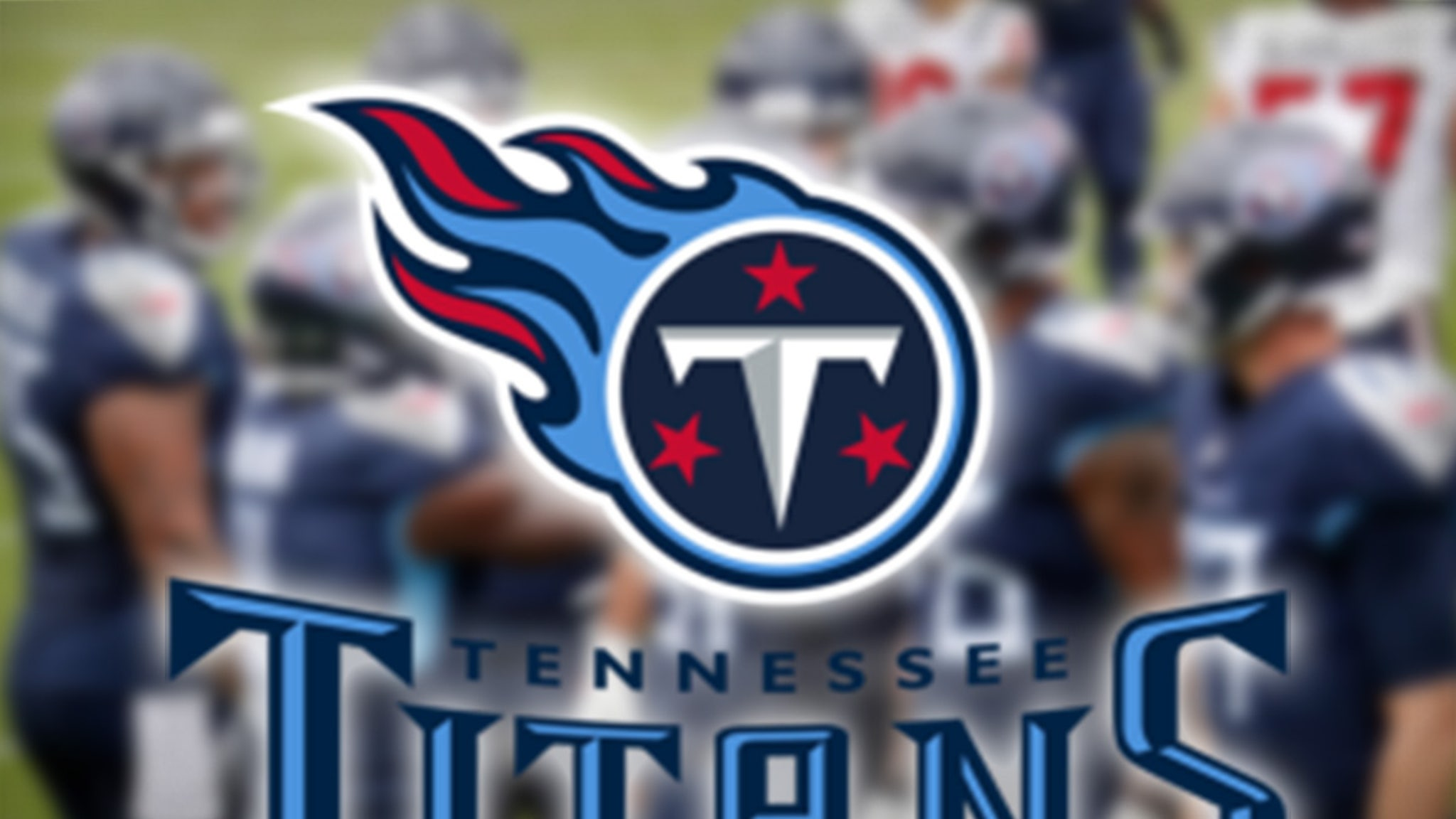 Tennessee Titans Expecting Slap on the Wrist Punishment ... After COVID Outbreak