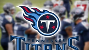 Tennessee Titans Expecting Slap on the Wrist Punishment After COVID Outbreak