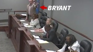 Alabama Politician's Wife Fears He'll Get Shot Over N-Word Incident