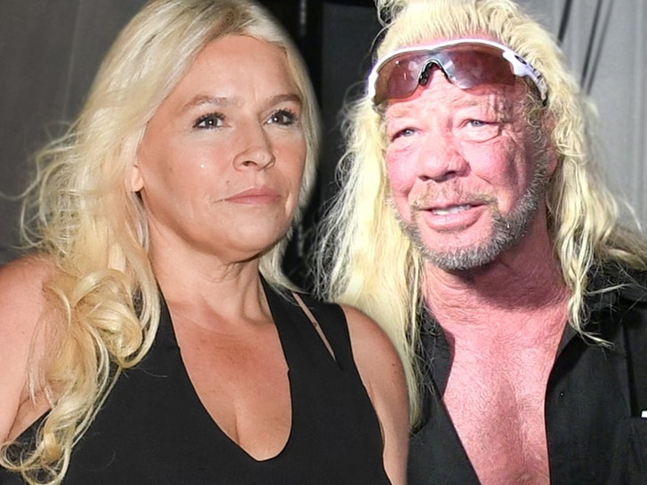 Beth Chapman Shared Memorial Ideas with Her Family Before Death