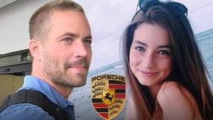 Salma Hayek's Brother Sues: Ford Supercar Failed Me