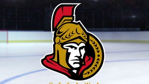 Ottawa Senators Player Tests Positive For Coronavirus, 'Mild Symptoms'