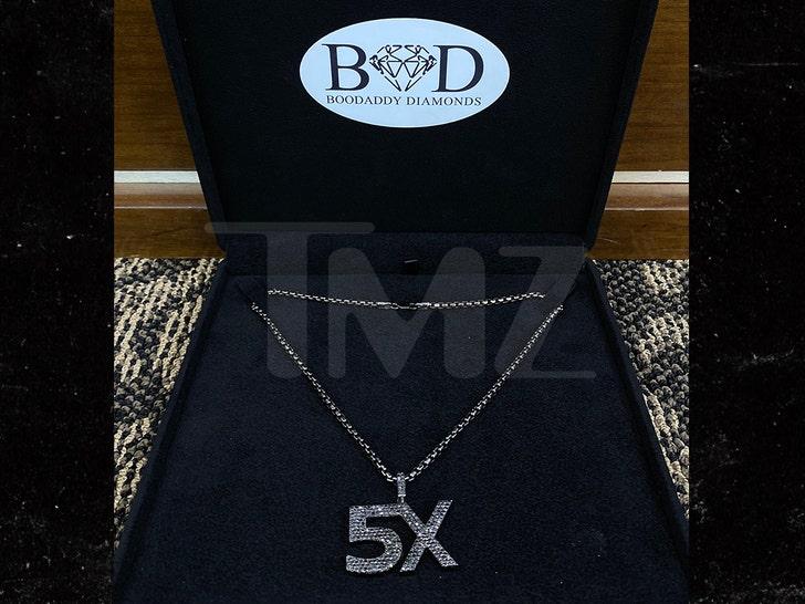Boodaddy Diamonds Art
