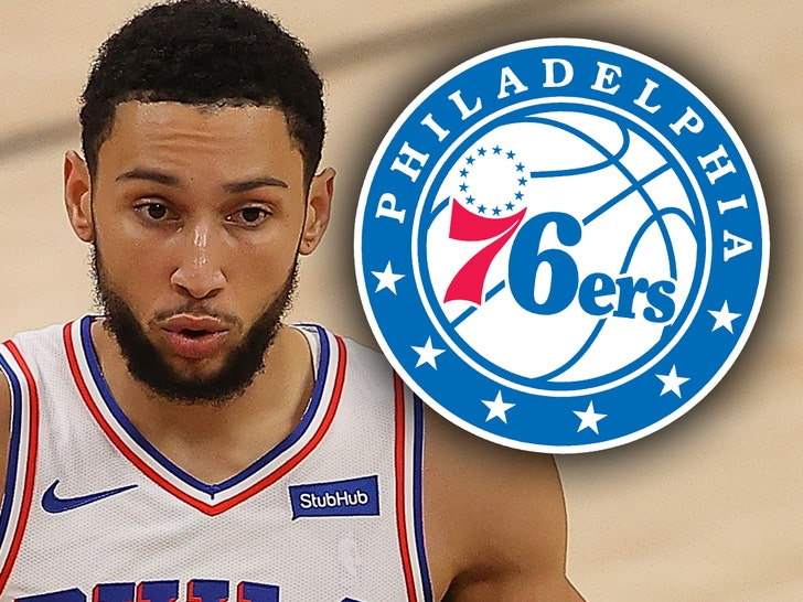 Ben Simmons Thrown Out Of Practice, Suspended By 76ers For Season Opener.jpg