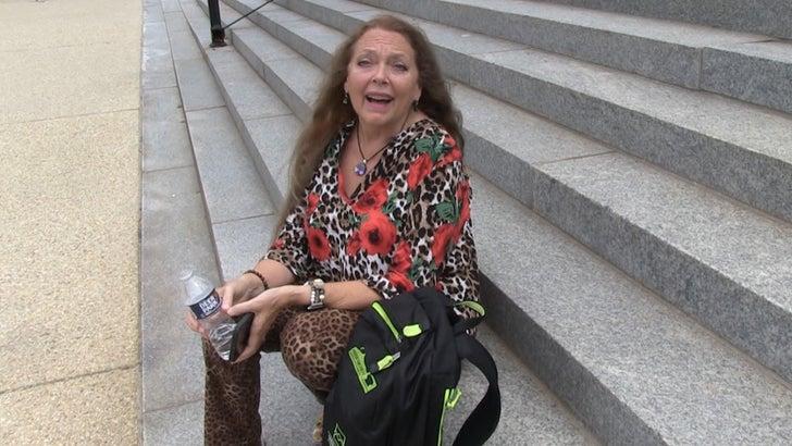 Carole Baskin Says Joe Exotic Should Get Lighter Sentence if he Snitches.jpg