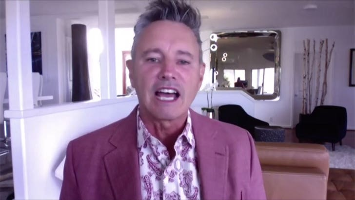 'Intervention' Host Ken Seeley Explains Fentanyl Epidemic, Comedian Deaths.jpg
