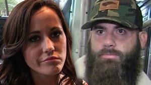 Jenelle Evans and David Eason Taking Steps To Regain Custody of Kids