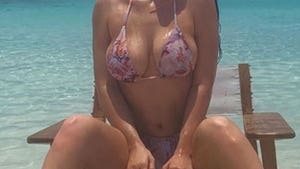 Guess the Kardashian Curves!