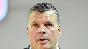 Creighton Basketball Coach Greg McDermott 'Deeply Sorry' For Using 'Plantation' Analogy