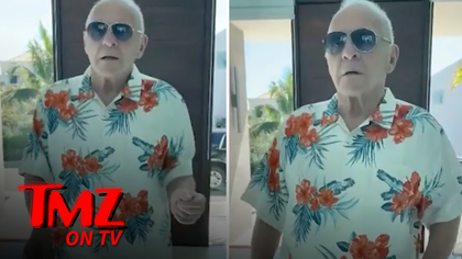 Anthony Hopkins' Dance Moves Are On Point! | TMZ TV.jpg