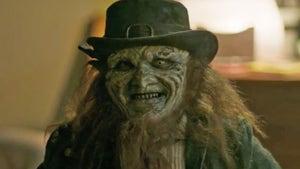 The Leprechaun in 'Leprechaun Returns' 'Memba Him?!
