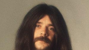 Black Oak Arkansas Guitarist Rickie Lee Reynolds Dead at 72